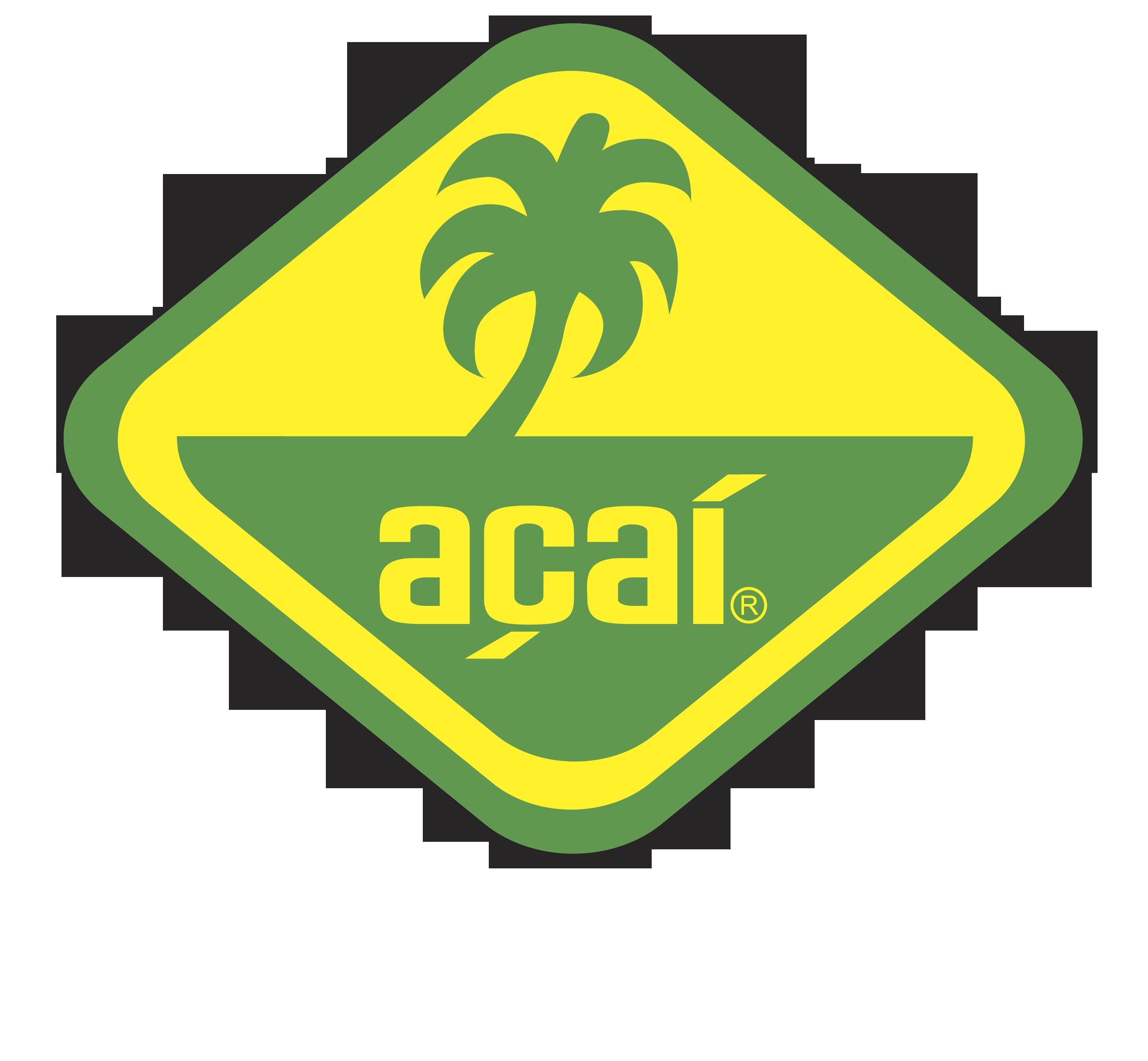 acai_ffc_logo_png-e1594974633498.png